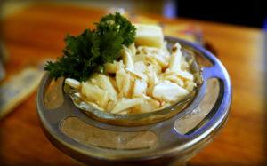 Jubilee Seafood